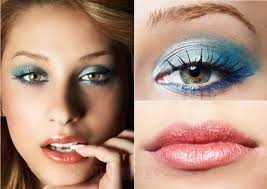 the best trick to keep your skin looking gorgeous and natural on prom night is using a tinted moisturizer or primer and a light foundation you can also use