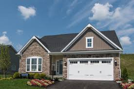 New Homes for sale at Legacy At Highland Estates in Pittsburgh, PA ...