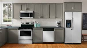 appliance package specials