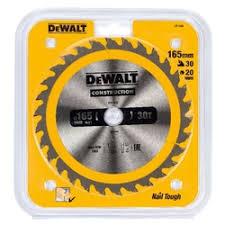 <b>Пильные диски DeWALT</b> — купить на Яндекс.Маркете