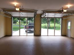 garage door screensHow To Planing Garage Door Screen For Your Homes  The Wooden Houses