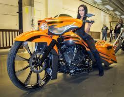 colorado motorcycle expo swap meet custom bike show in denver