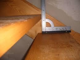 Die holztreppe habe ich sehr einfach aber trotzdem stabil konstruiert. 1 4 Gewendelte Treppe Bauanleitung Zum Selberbauen 1 2 Do Com Deine Heimwerker Community