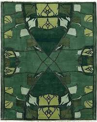 forest green rug olive green area rug sensational inspiration ideas forest green area rug best interior forest green rug