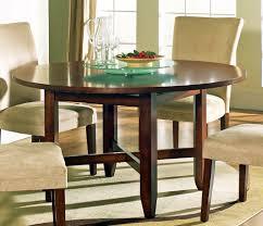 72 inch round dining table. 72 Inch Round Dining Table Sets A