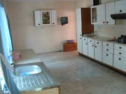 Jamestown Designer Kitchens Three Bed Property For Sale In Jamestown The St Helena Property