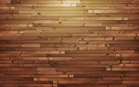 horizontal wood background. Horizontal Wood Panels Background | Light To Dark Brown Horizontal Wood Background