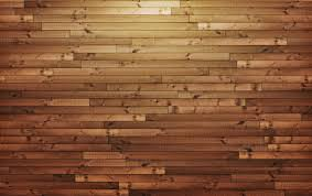 horizontal wood background. Fine Wood Horizontal Wood Panels Background  Light To Dark Brown  Alternative  Background Idea Vs Velvet Inside R