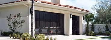 dynamic garage doorDynamic Garage Door  Home  Facebook
