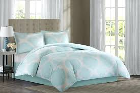 c and gold bedding c and gold bedding comforter c and gold bedding queen size bed