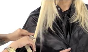 Dream Catcher Extensions For Sale WATCH Layering Texturizing and Customizing Hair Extensions 72