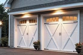 garage door guysGarage Door Guys  Google