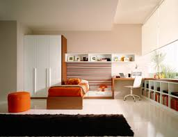 Latest Bedroom Interior Design Trends 12 Kids Room Modern Interior Designs Ideas Design Trends