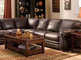 Leather Living Room Set Clearance Living Room Raymour Flanigan Living Room Sets 00027 Choosing