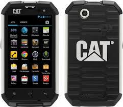 Caterpillar CAT B15 review -smartphone ...