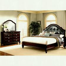 fantastic pce living room furniture package in natural bc furniture interior design decorating services havenly