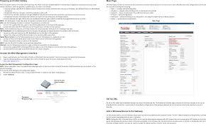 Frontier Modem Lights Nvg4xx Arris Gateway User Manual Arris Nvg44x Quick Start