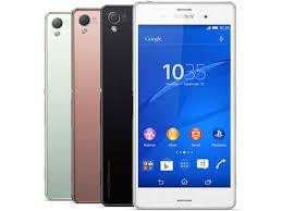 sony phone price. sony xperia z3 dual 32gb phone price p