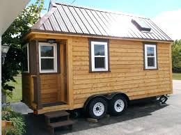 tiny houses on wheels for sale in texas. Contemporary Texas Texas Tiny House For Sale Wheels Others Design  And Tiny Houses On Wheels For Sale In Texas 4