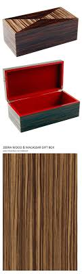 wooden desk ideas. delighful desk gift box  desk for boxes wooden and ideas