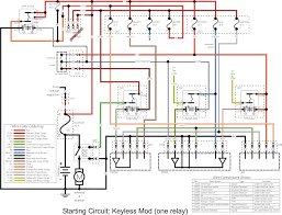 ignition wiring diagram 1130cc com the 1 harley davidson v rod this image has been resized click this bar to view the full image
