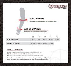 Bad Girl Roller Derby Skate Product Size Guide And Wheel Guide