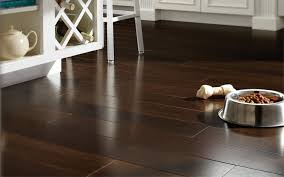Image result for Buckeye laminate flooring