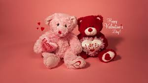 cute valentines backgrounds. Interesting Backgrounds 1366x768 To Cute Valentines Backgrounds B