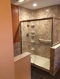 bathroom wraps. 94 Most Marvelous Quick Bathroom Remodel Basic Liner Ikea Lowes Genius Wraps