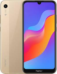 <b>Huawei Y6s</b> 2019 <b>64GB</b> - характеристики, обзор, видео, фото ...