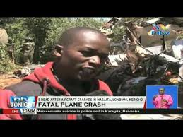 ntv news online kenya dating
