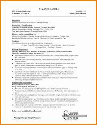 50 Unique Registered Practical Nurse Resume Sample Resume Ideas