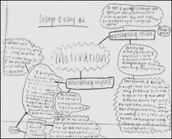 brainstorming college essays christy s classroom here s some more advice from a ny times article but check out the expert advice on the college essay home page as well