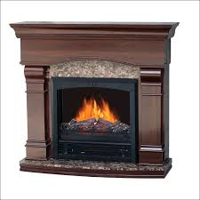 best infrared fireplace full size of living indoor electric fireplace best place to electric fireplace