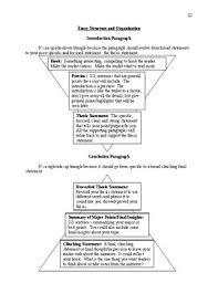 narrative essay assignment unit ccss aligned by the english doctor narrative essay assignment unit ccss aligned