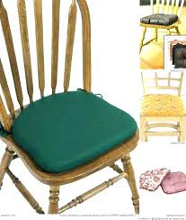 chair pads with ties chair cushion ties dining chair seat pads with ties french chair pads chair pads with ties oatmeal sea outdoor dining chair cushion