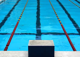 olympic swimming pool background. Olympic Swimming Wallpaper Pool Background M