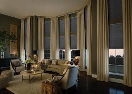 24 Best Plantation Shutters With Curtains Images On Pinterest Window Blinds And Curtains