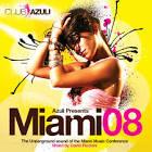 Miami 08