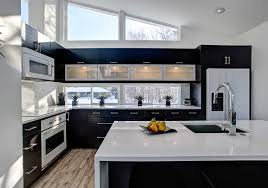 Ultra Modern Modern Kitchen Design 2018 Kitchen 41 Extraordinary Modern Kitchen Appliances Image