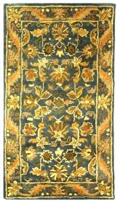 raymour and flanigan rugs blue raymour flanigan rugs raymour and flanigan rugs