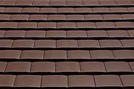 how long do roof tiles last image 2 roof s forticrete gemini concrete tile