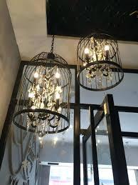industrial lighting diy. Rustic Industrial Lighting S Uk Track Diy D