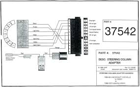 1970 chevrolet steering column wiring diagram wiring diagram completed gm steering column wiring colors wiring diagrams favorites 1970 chevy steering column wiring diagram 1970 chevrolet steering column wiring diagram