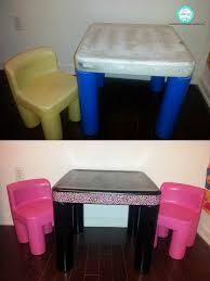 full size of furniture home little tikes table and chairs ugly plastic toddler desk turned cute