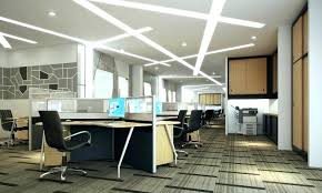 designer office space. Plain Office Office Space Free Online Design My  Your Own   Inside Designer Office Space
