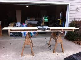 portable chop saw table. miter saw stand plans portable chop table