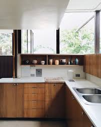 wooden furniture for kitchen. Neutra Vdl House Jessicacomingre Wood Kitchen CabinetsKitchen FurnitureKitchen Wooden Furniture For