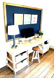 Home offices fitted furniture Furniture Ideas Home Office Desk Ideas Painting Diy Furniture Fitted Harmony Interiors Of Derby Home Office Desk Ideas Painting Diy Furniture Fitted Evohairco