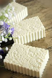 Lavender and White Clay Soap by Karuna Jabones - To see more of ...